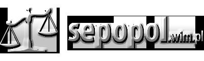 Prawo autorskie | Kancelarie radcowskie - http://sepopol.wim.pl/